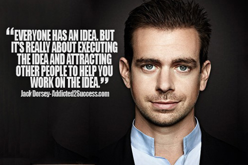 Jack-Dorsey-Entrepreneur-Picture-Quote-For-Success