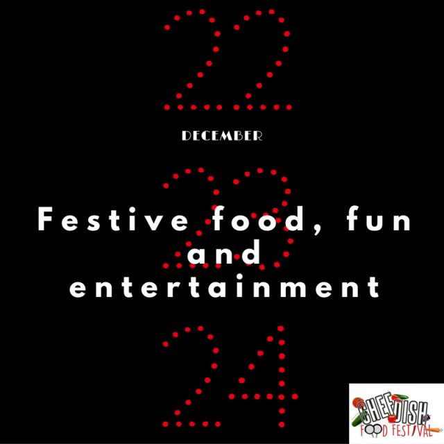festive-food-fun-and-entertainment