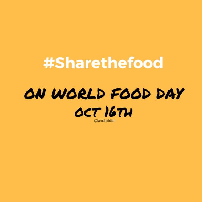 sharethefood-2