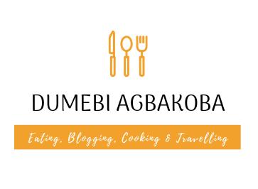 Dumebi Agbakoba